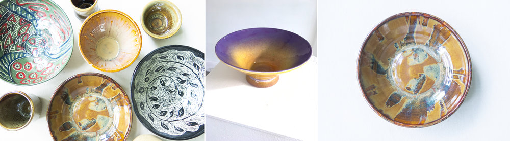 gallery-ceramics-show-2018.jpg