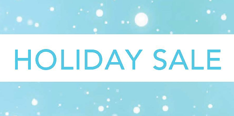 Holiday Sale image.jpg