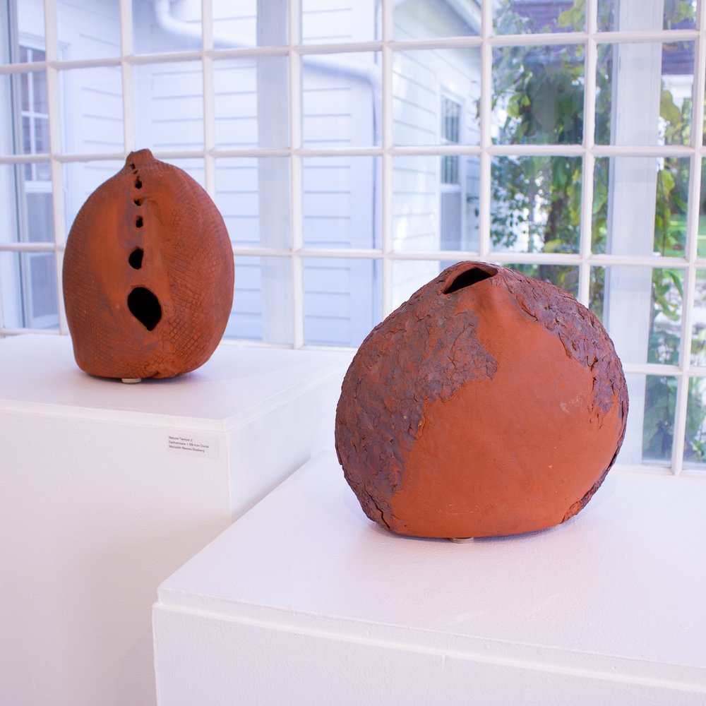 Ceramics+Student+Show+2018