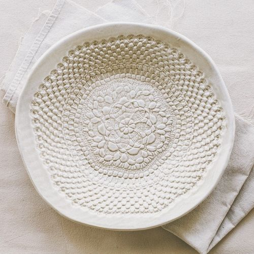 Lacey Platter.jpg