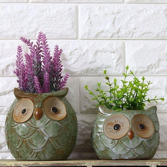 animal herb pot.jpg