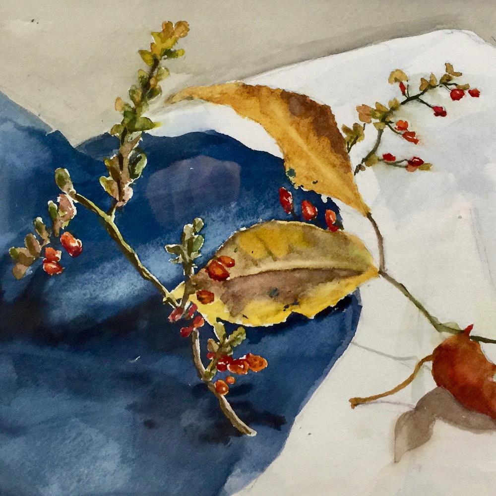 Susan Karp Watercolor.jpg