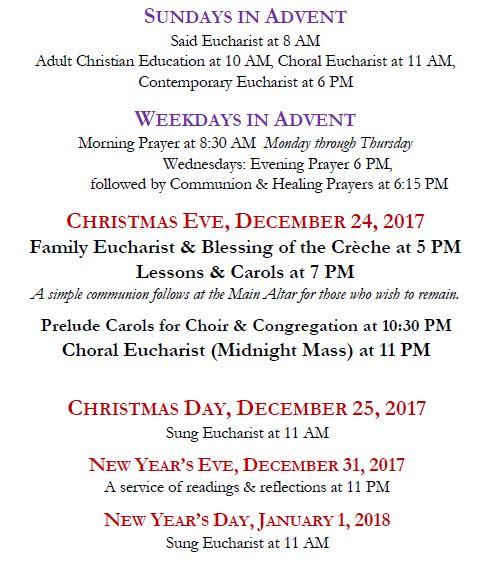 Advent and Christmas 2017.JPG