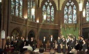 visiting choir.jpg