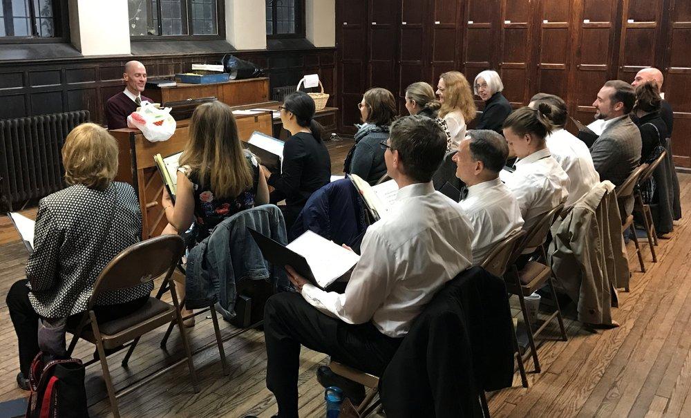 Choir 041517.JPG