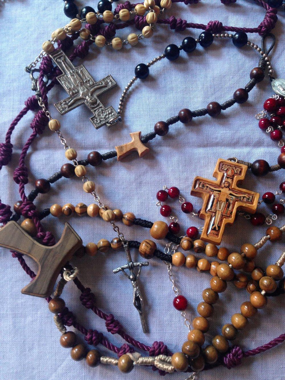 rosaries.JPG