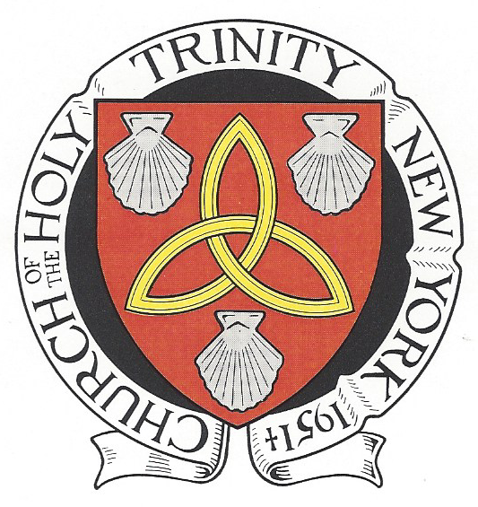 Holy Trinity Seal.png