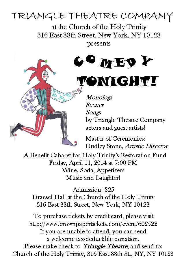 Comedy+PostcardA.jpg