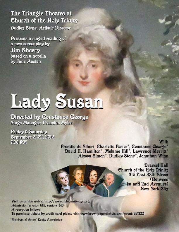 Lady_Susan_dj_web.jpg