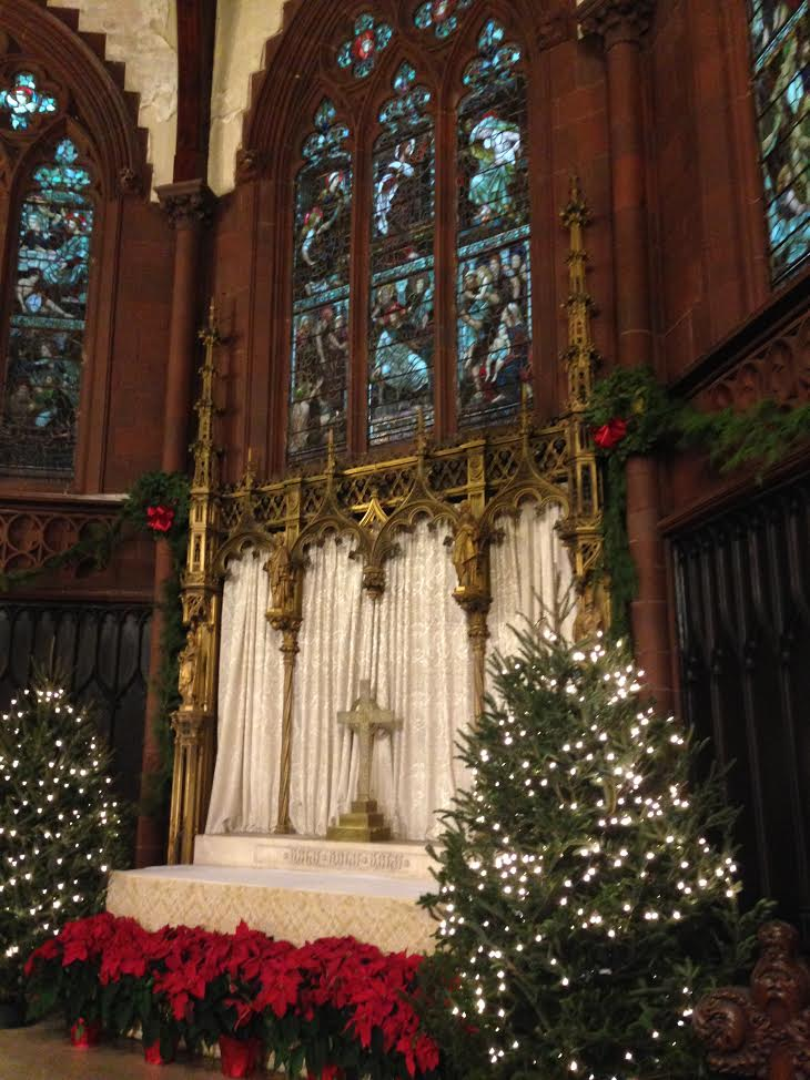 Christmas 2 2015.jpg