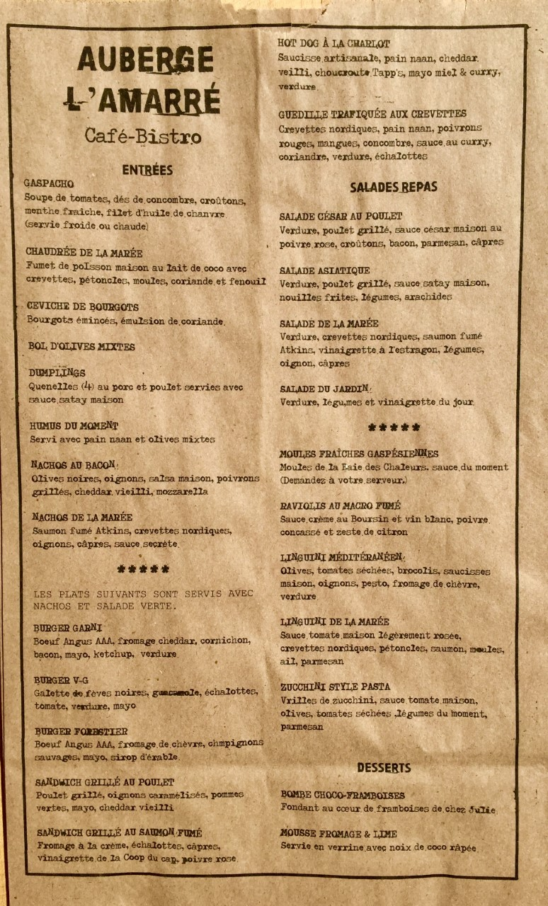 menu midi soir restaurant.jpg