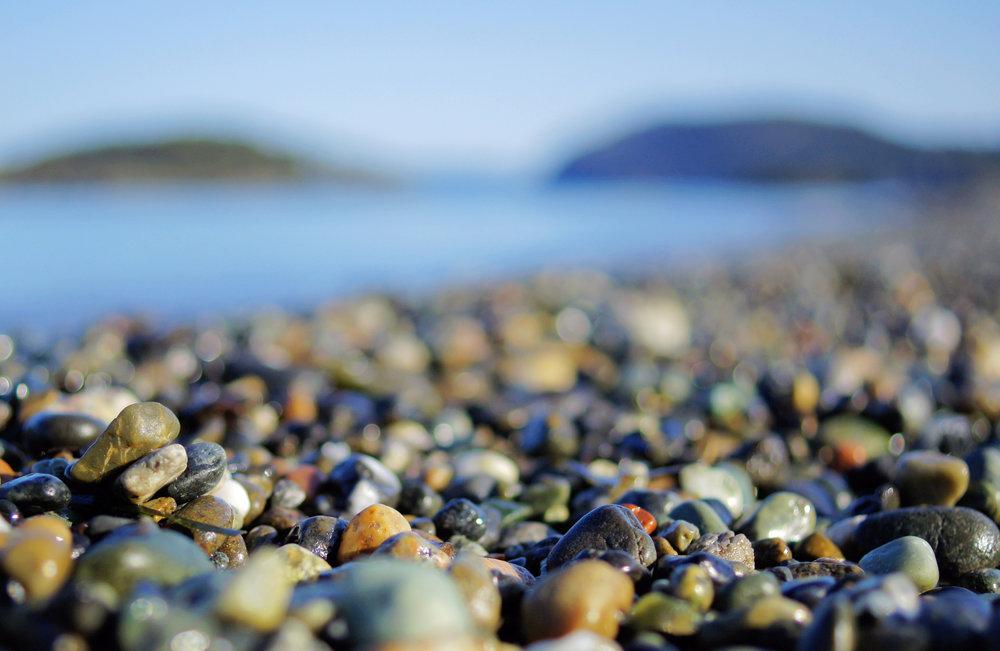 SE DIVERTIR EN Gaspésie - Quelques idées d'activités pour vous