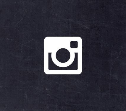 instagram-ardoise-amarre.png