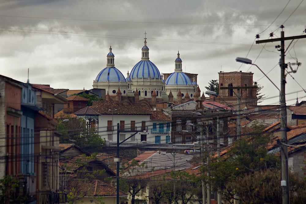 102-cuenca-town.jpg