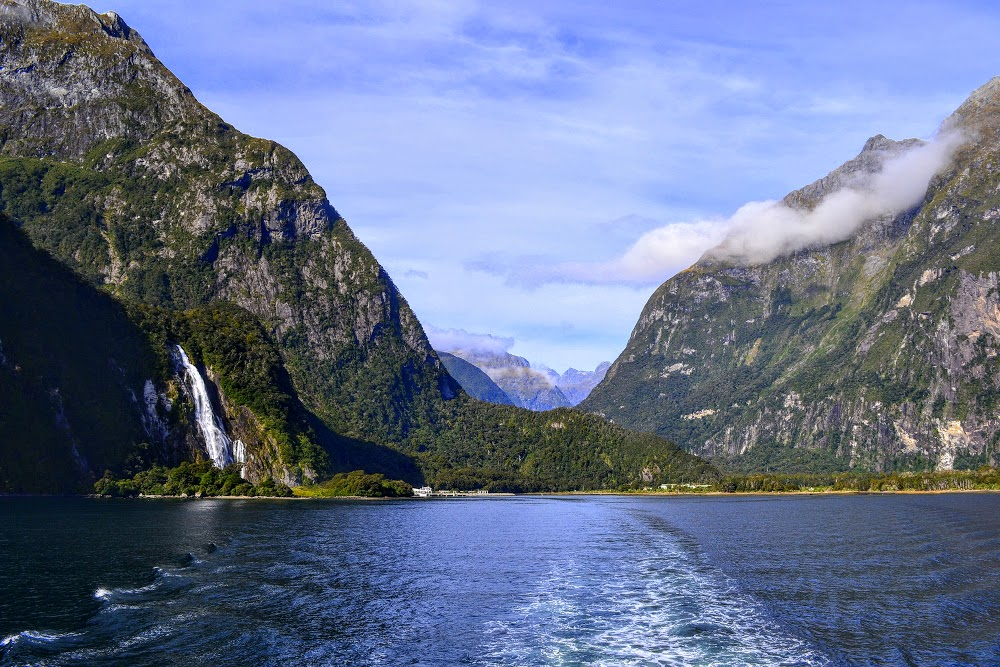 Hannah Vincent- Milford Sound. South Island, New Zealand.JPG