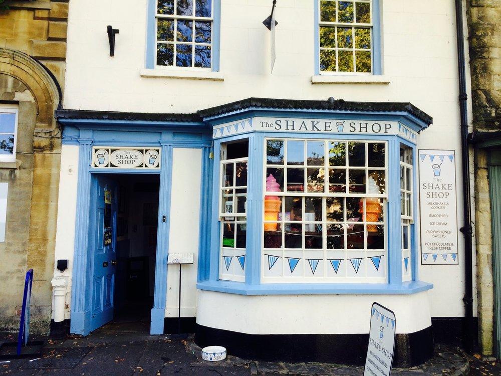 Shake Shop.jpg