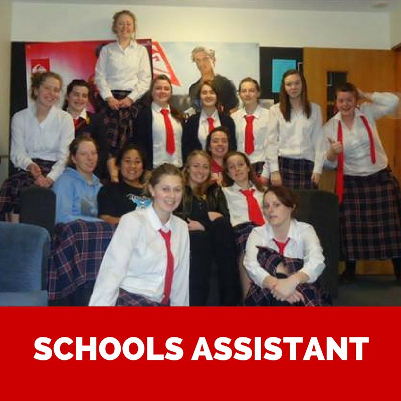 Schools Assistant.png
