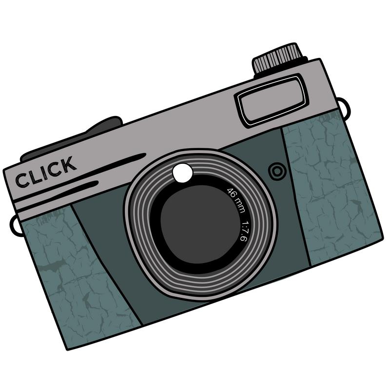 selfies (1).png