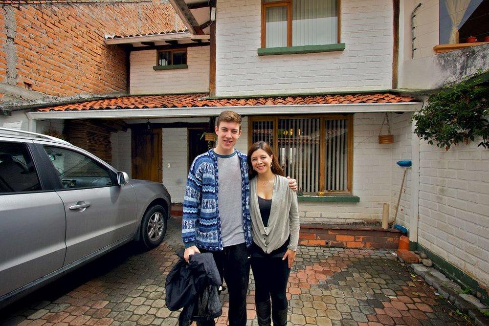 017-host-family-house-max-1024x683.jpg