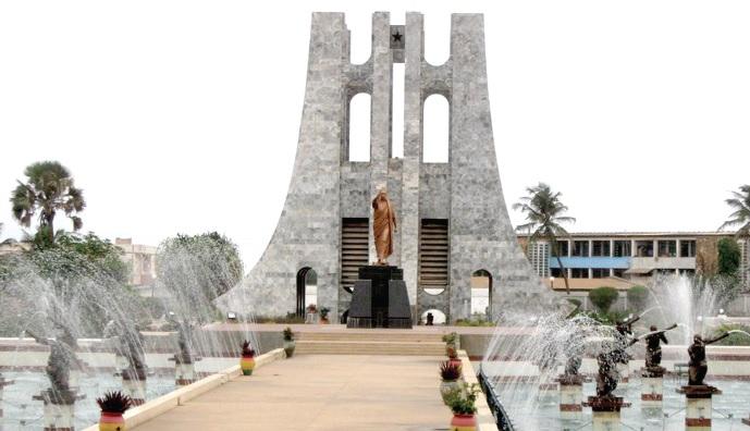 Nkrumah-Mausoleum.jpg