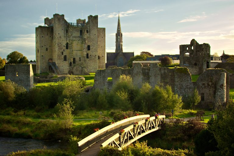 ireland-012-castle-1-768x512.jpg