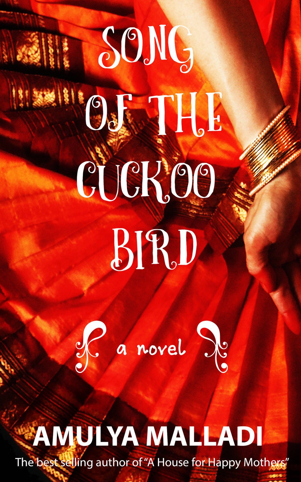 Song of the Cuckoo Bird