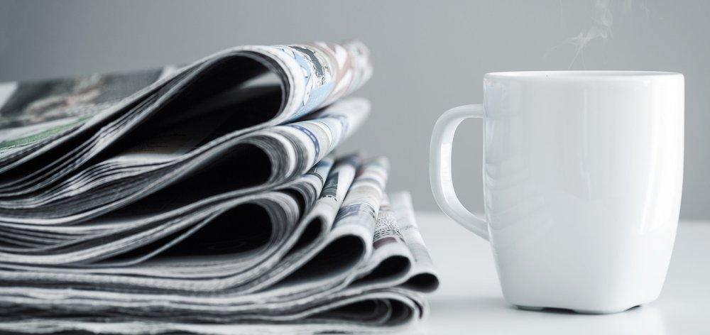 NEWS — Cambridge Global