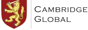 cambridgeglobal.jpg