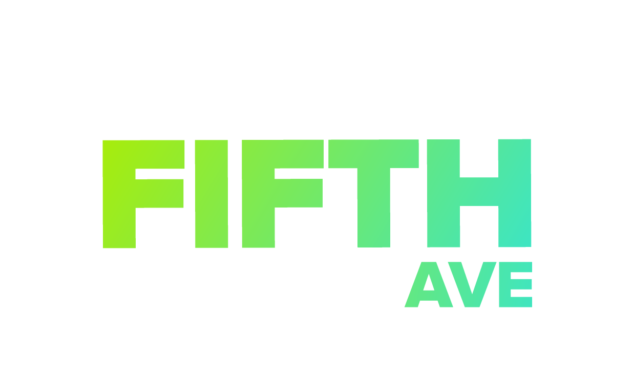 CrossFit FIFTH AVE