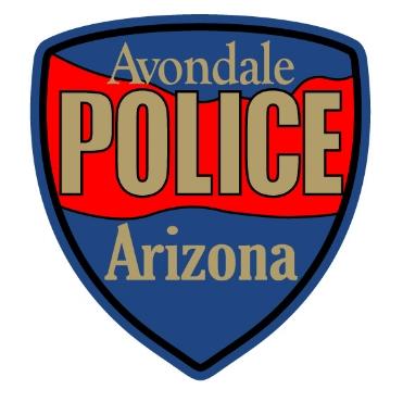 Avondale Police