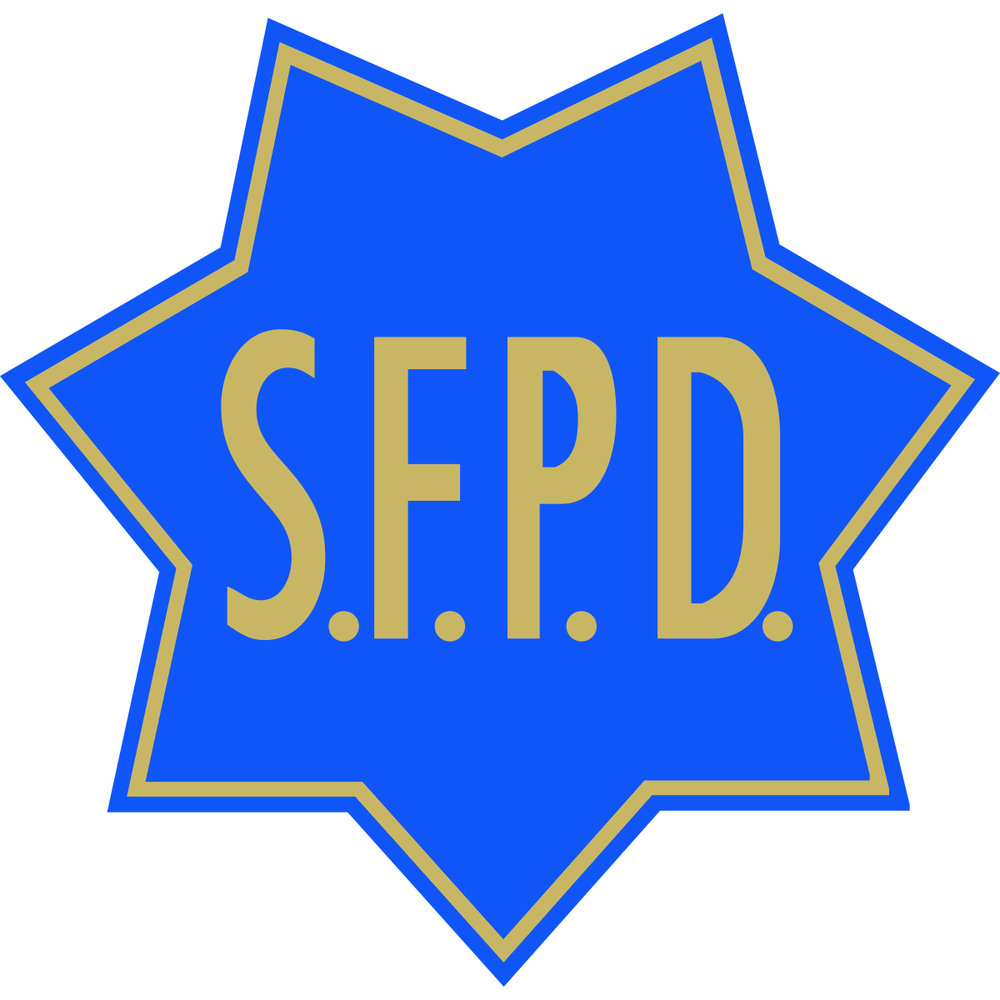 SFPD-Official-Star-CMYK-print-4in.jpeg