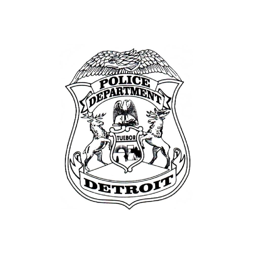 police-logo_detroit.png