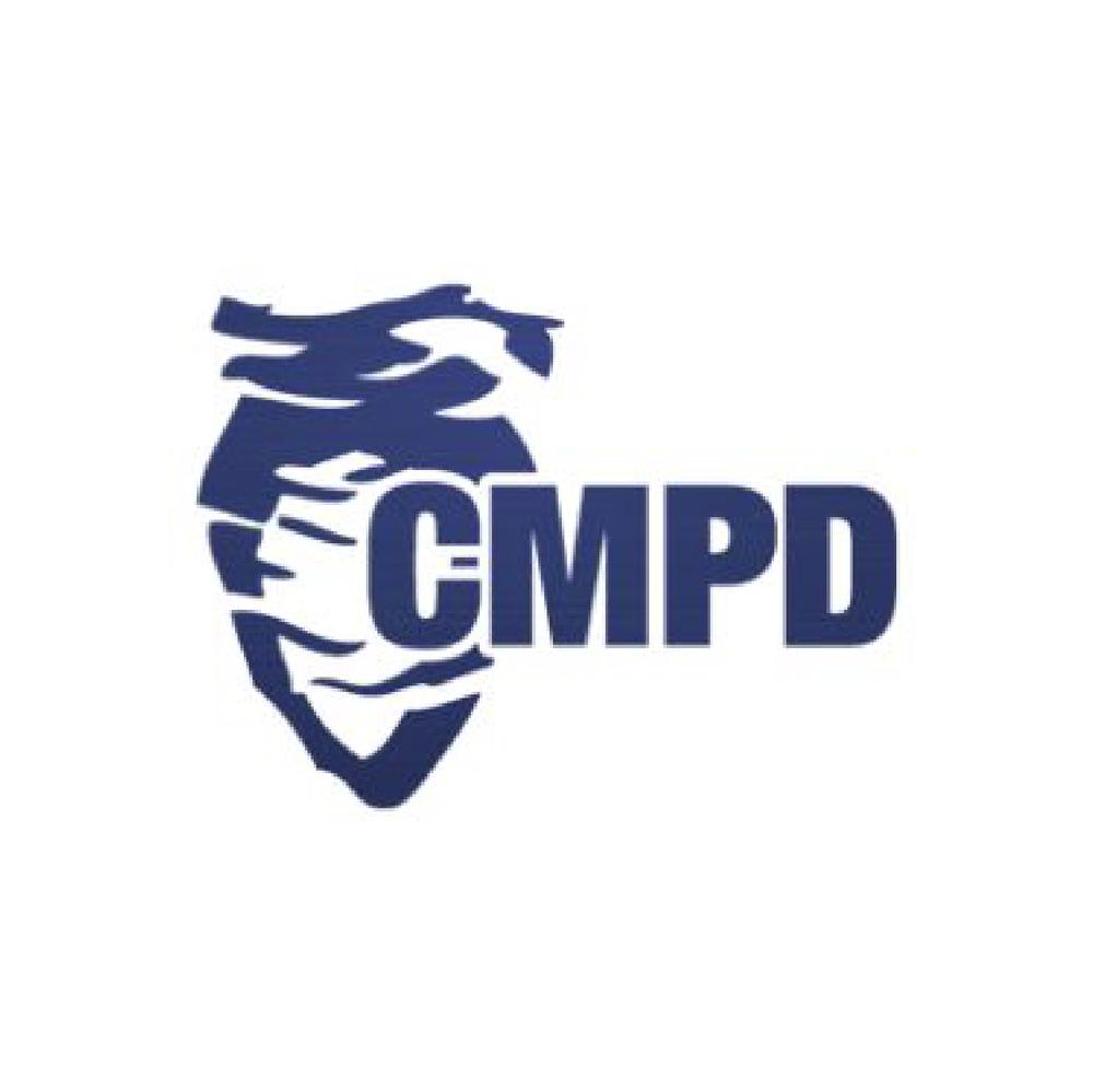 police-logo_charlotte.png