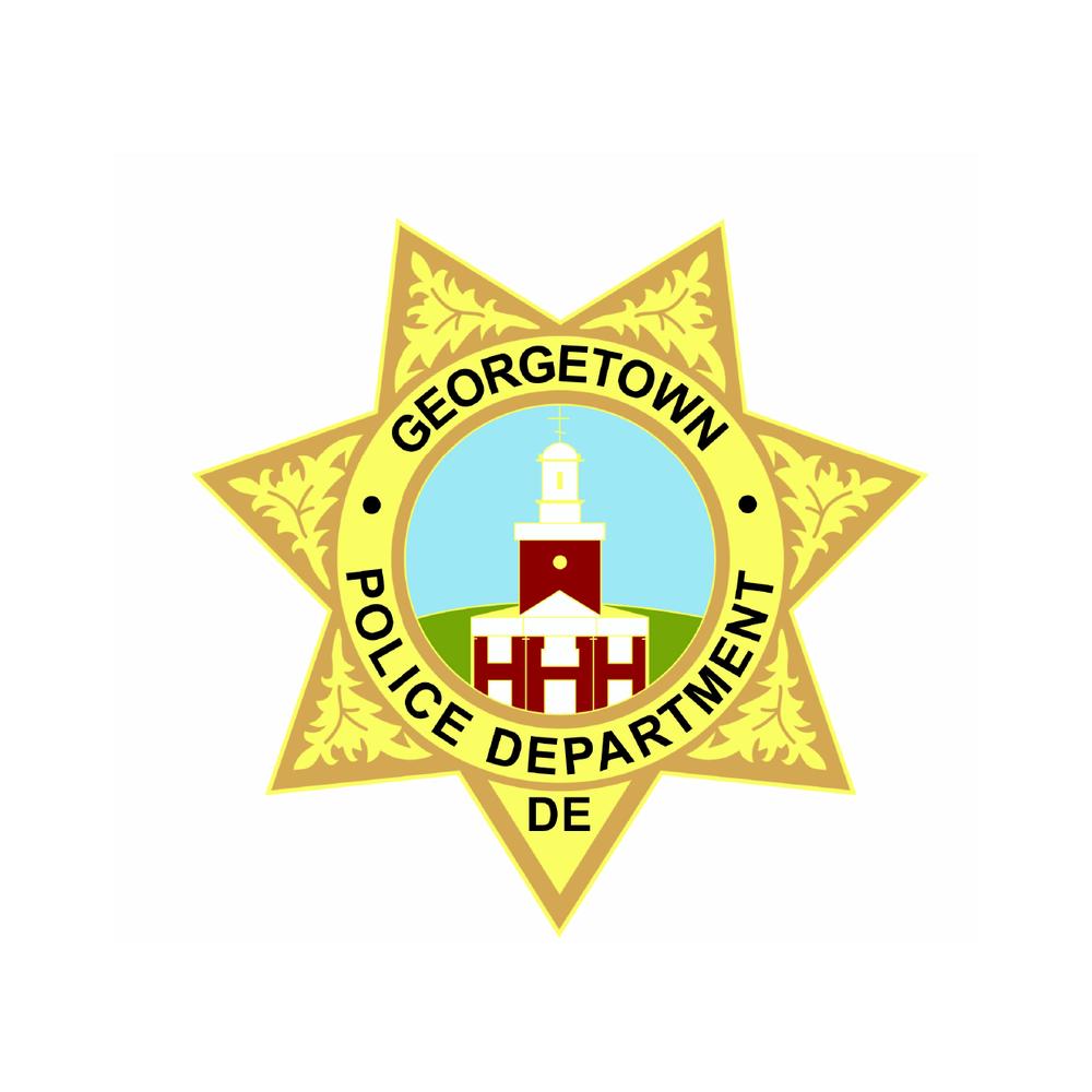 police-logo_georgetown.png