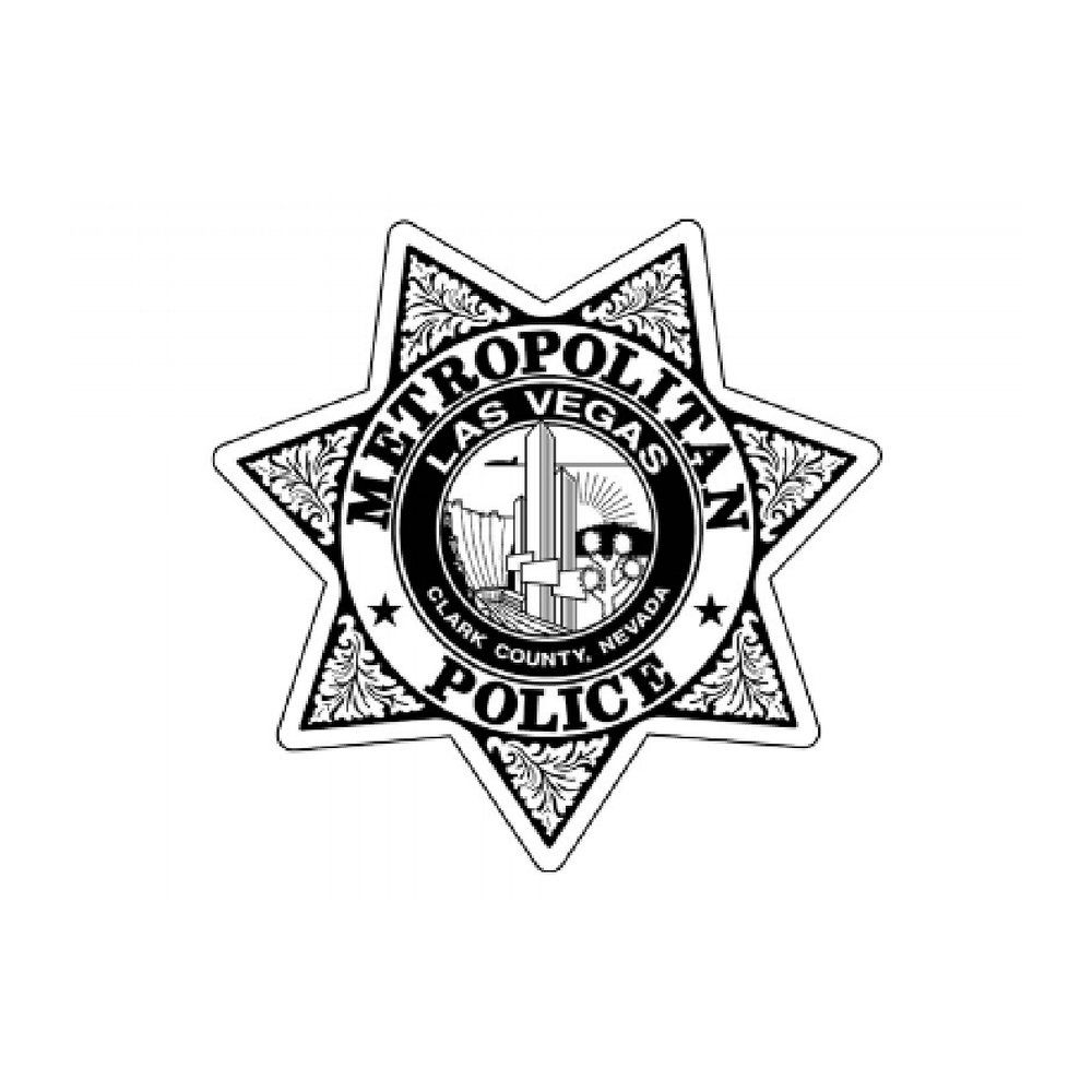 police-logo_las vegas.png