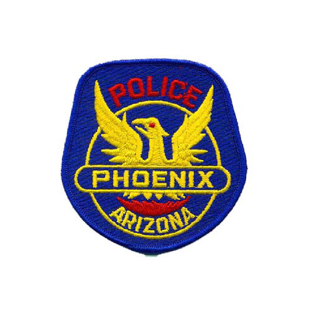 police-logo_phoenix.png