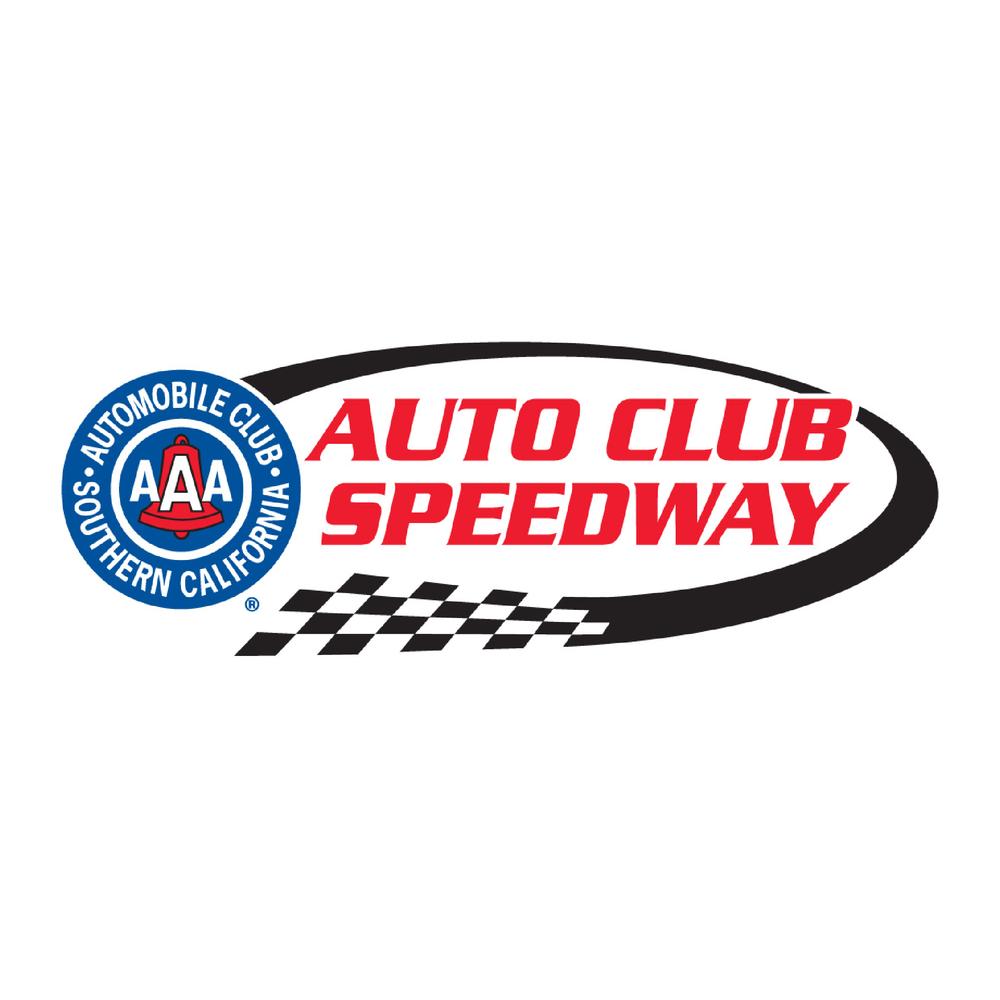 autoclub-speedway.png