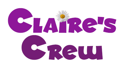 Claires Crew Logo.png