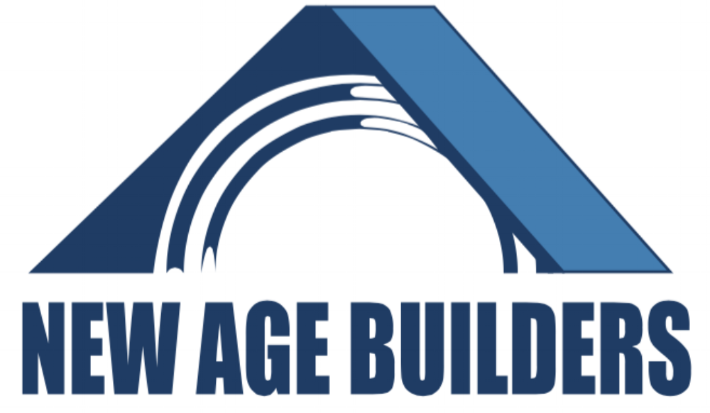 New Age Builders, Inc.