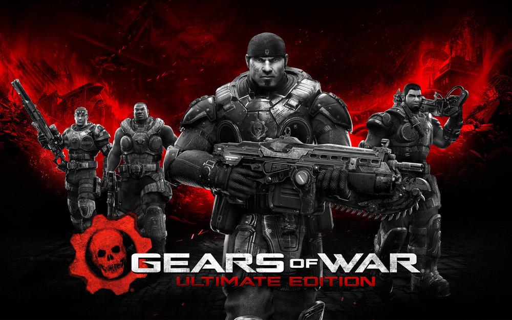 gears_of_war_ultimate_edition-wide1.jpg