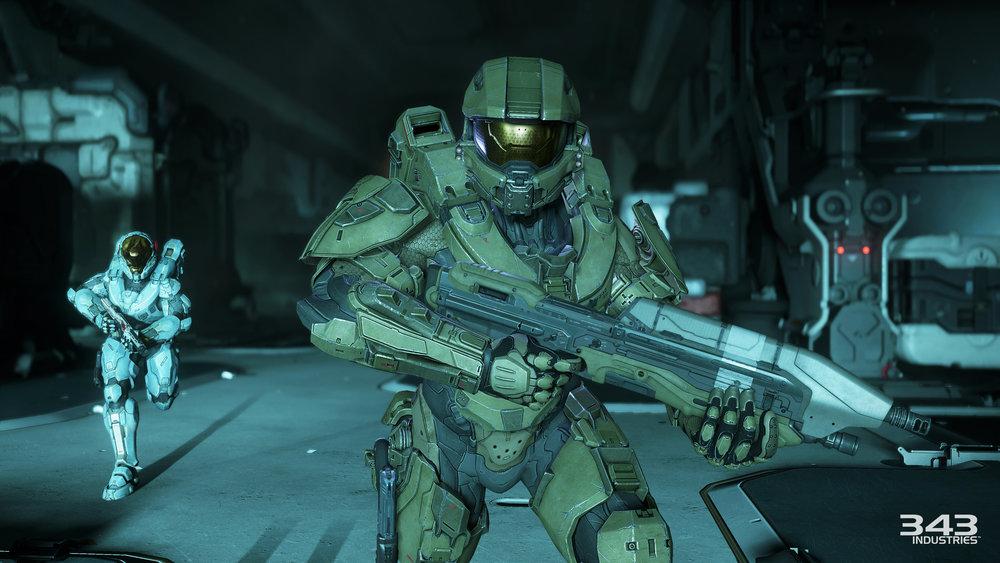 h5-guardians-campaign-blue-team-rush.jpg
