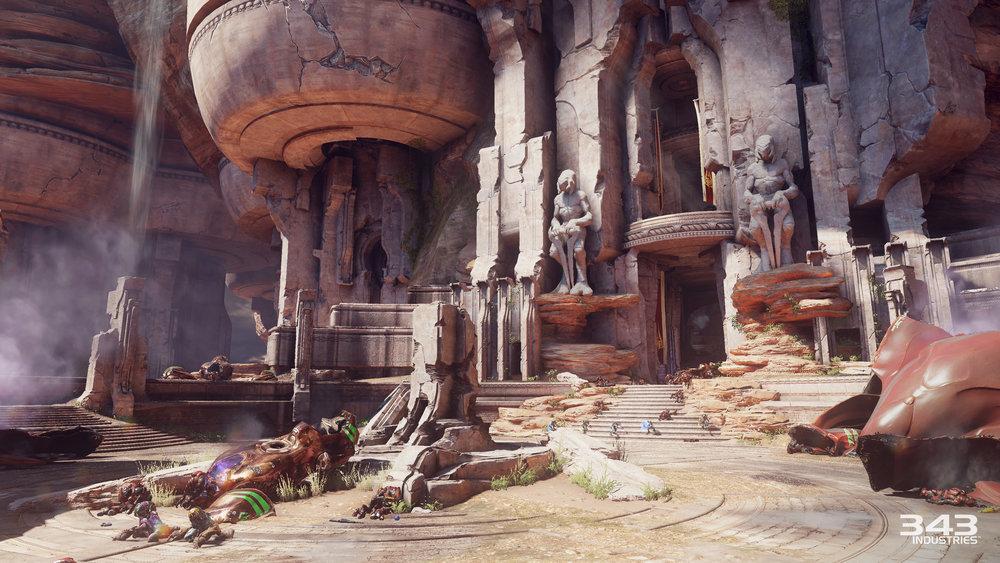 h5-guardians-campaign-establishing-swords-of-sanghelios-unforgotten-temples.jpg