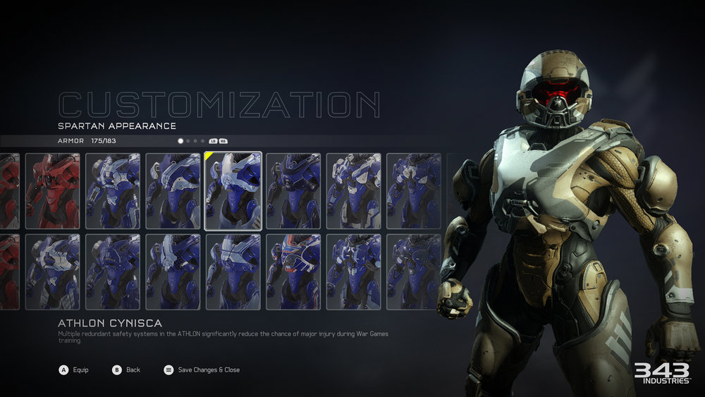 h5-guardians-armors-cynisca.jpg