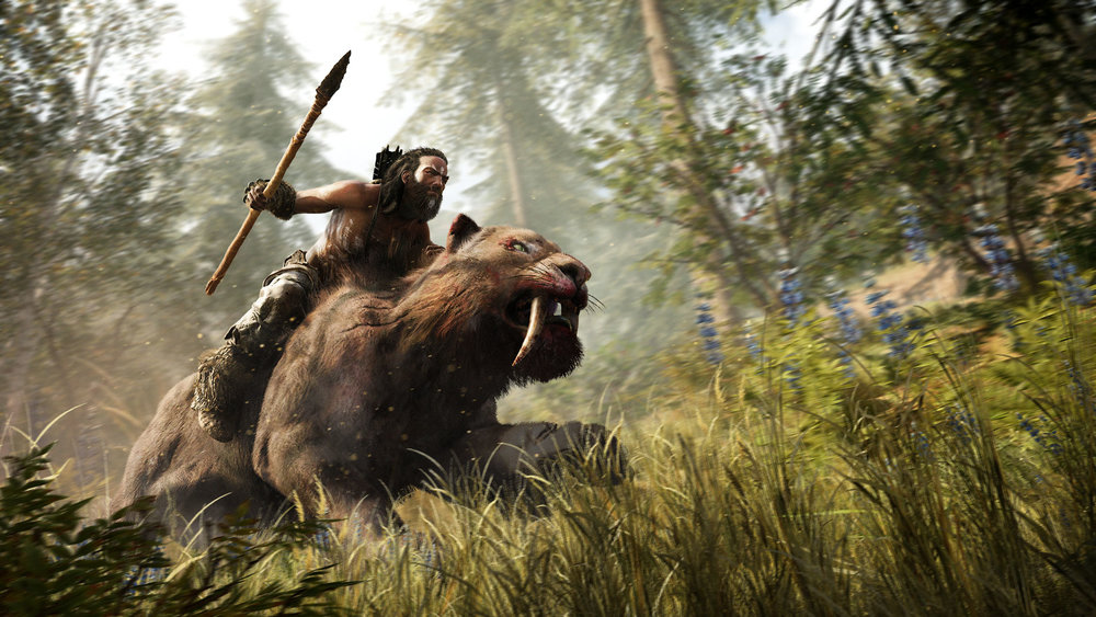 far-cry-primal-riding-sabre-tooth-gameplay-screenshot-ps4-xbox-one-pc.jpg