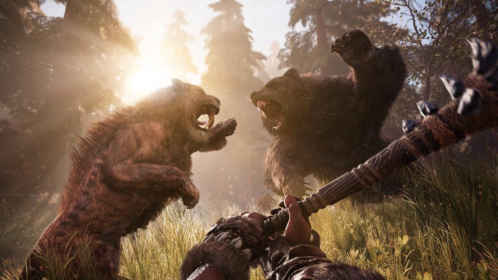 sabertooth_vs_cave_bear_1080p_gold_1455897036.jpg