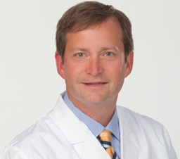 Steven Patterson, MD - Chairman, Clinical Quality and Performance Committee