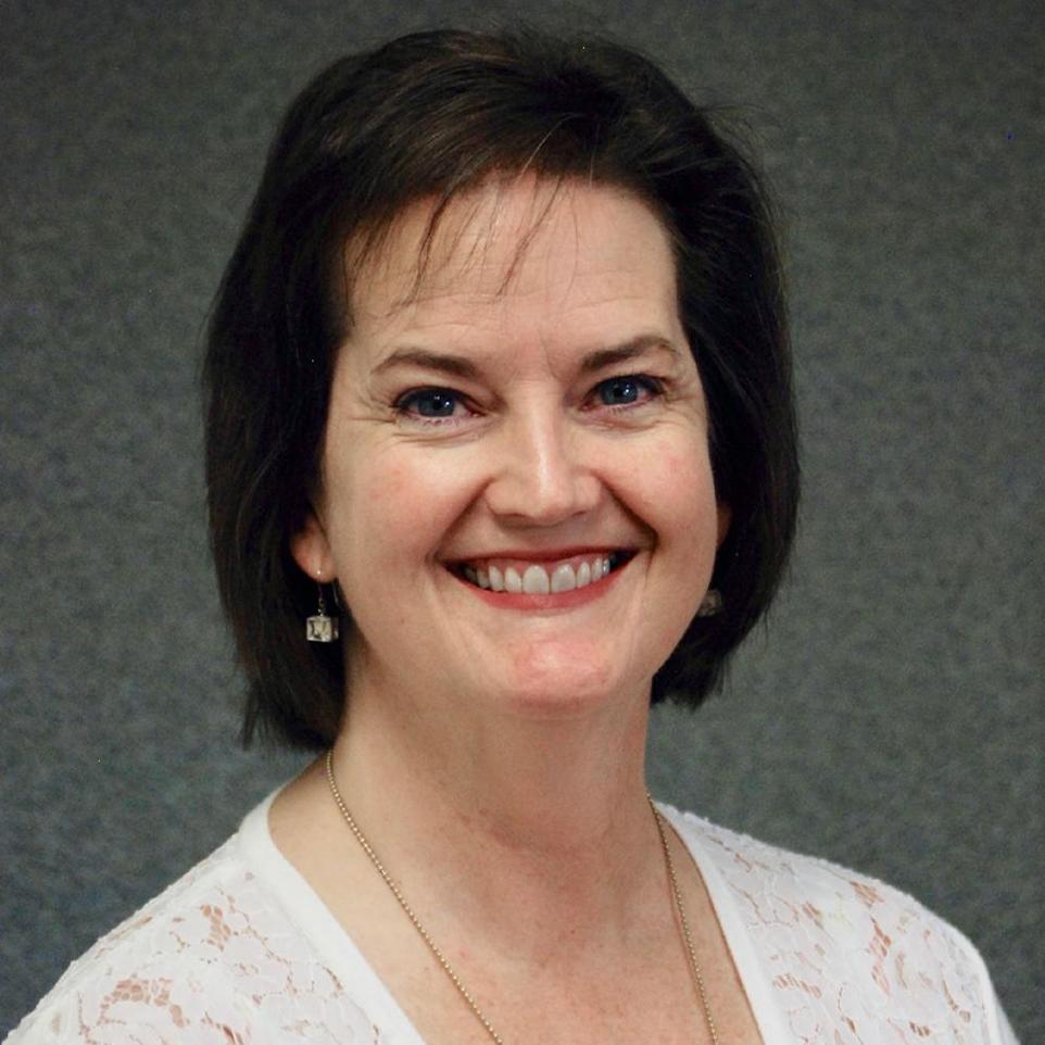 Pam McCoy - Care Coordinator