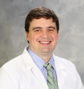 Ashley Harris, MD - Regional Medical Director