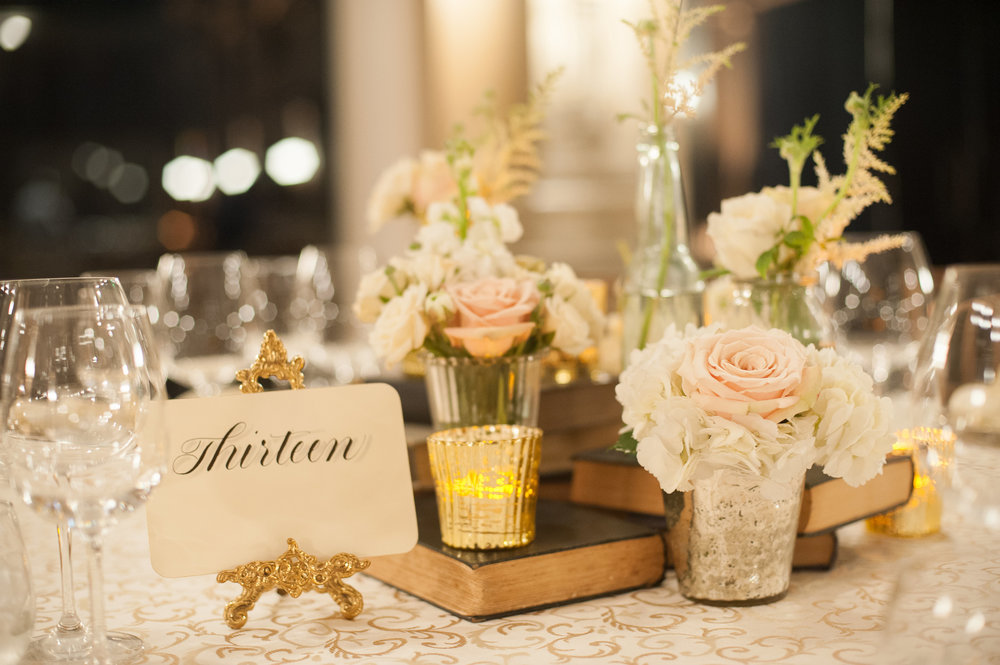 Amy-Mcmanus-Favorites-0037.jpg