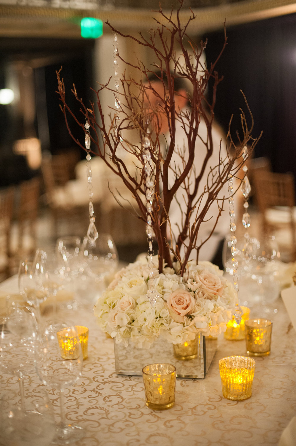 Amy-Mcmanus-Favorites-0036.jpg